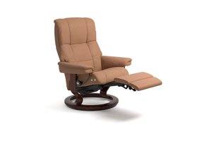 Stressless - Mayfair LegComfort Kabel