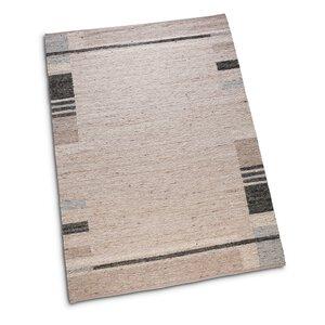 46 - Paulig Finsing Design AP 5 M014835-00000