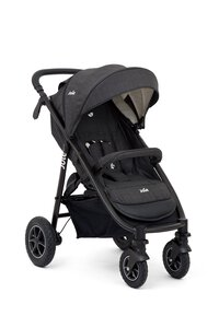 3094977-00001 Buggy Mytrax