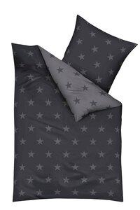 81 Kaeppel Stars zinn M027727-00000
