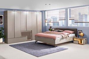 3456630-00000 Schlafzimmer