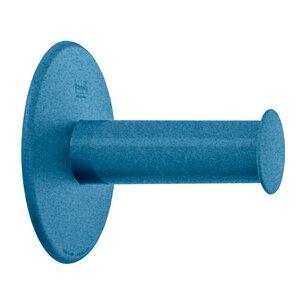 3530751-00000 WC-Rollenhalter Plug´n´Roll