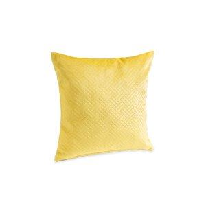84 Atlas Steppoptik gelb M026267-00000
