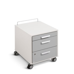 2951212-00001 Rollcontainer Tablo