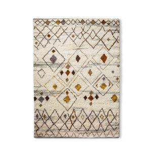 46- Moroccan 8059 M025149-00000