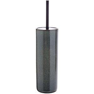 3252951-00000 WC-Bürstenhalter UGO bl./olive