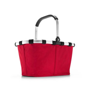 "1865439-00000 Carrybag ""red"""