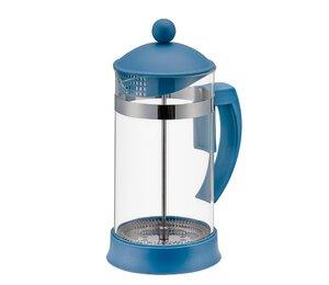 3353021-00000 Kaffeebereiter Mariella 8 T oc