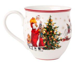 3604162-00000 Becher Santa