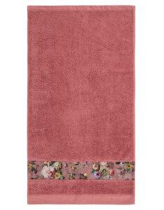 3485614-00002 Handtuch Fleur