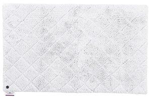 69 T. Tailor Diamond silber