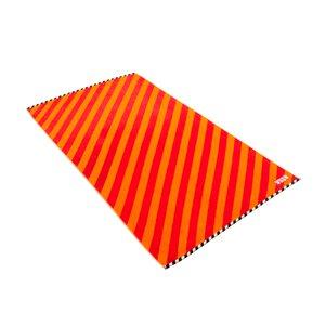 3452638-00000 Strandtuch VSSN Stripes