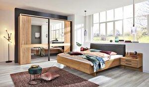 3450860-00001 Schlafzimmer