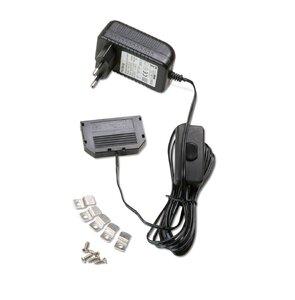 3562942-00000 LED Vorschaltgerät