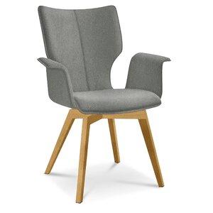 Bert Plantagie - Joni-Wood 735-A M016061-00000