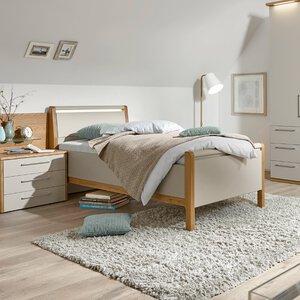 5 Loddenkemper Multi Comfort Bett M020471-00000