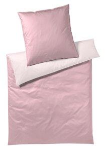 81 Elegante Softie pink M025883-00000