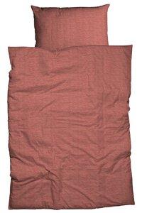81 Casatex Hera rot/beige M023748-00000