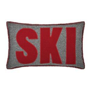 3351181-00000 W-030050 K-Hülle Ski