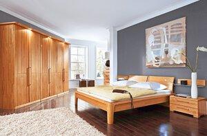 3306073-00001 Schlafzimmer