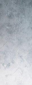 3363852-00000 Gesteine - Concrete structure