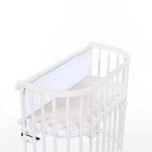 2830078-00000 Gitterschutz weiß/weiß