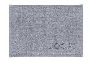 69 JOOP Signature kiesel