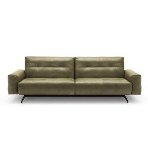 3479485-00001 Sofa