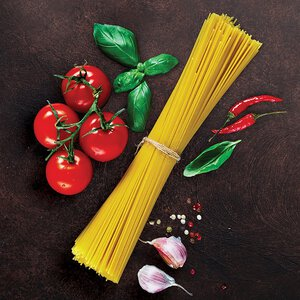 3308378-00000 Küche PastaPasta dreams I