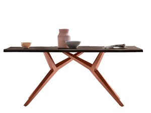 40 70 Tops&Tables M022352-00000