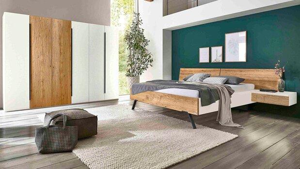 Schlafzimmer Zano