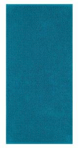 82 s.Oliver 70 x 140 cm M001084-00000