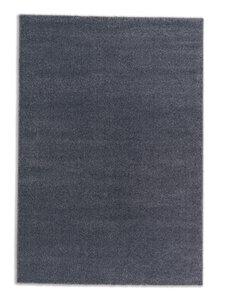 46 - Pure Ausp. 5 M023555-00000