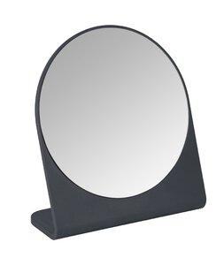 3353013-00000 Kosmetikspiegel Marcon anthraz