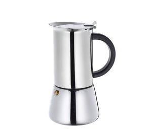 2629521-00000 Espressokocher Rigoletto 6 Tas