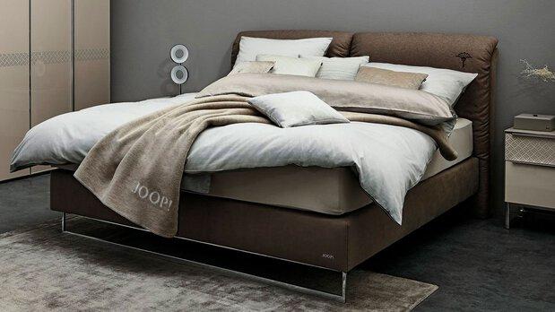 JOOP Betten u. Kleiderschränke