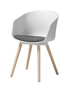 40 70 Stuhl Story M014305-00000