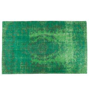 40 70 Kelim Ornament Teppich M020293-00000