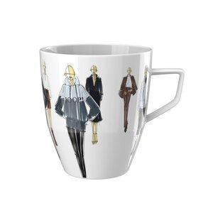 3628162-00000 Collectors Mug Fashion S/S