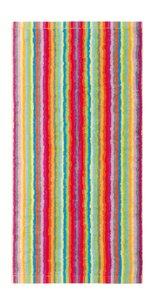2371660-00000 Saunatuch multicolor