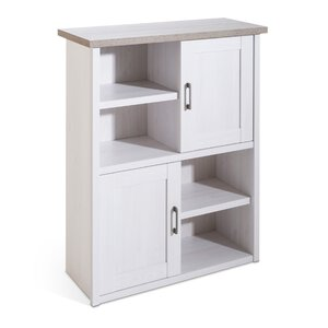 2978619-00001 Highboard 2-trg.