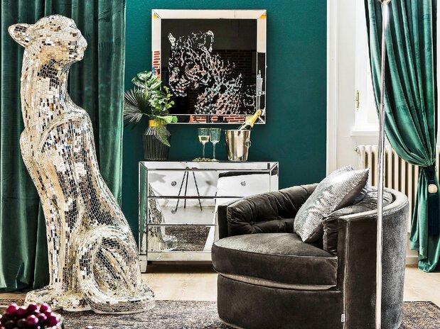 Kare Serie Luxury
