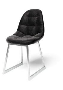 3445694-00002 31C Stuhl niedriger Rücken
