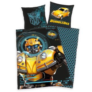 3317231-00000 135200 Bettw. Transformers