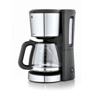 3150567-00000 Kaffeemaschine Bueno Glas