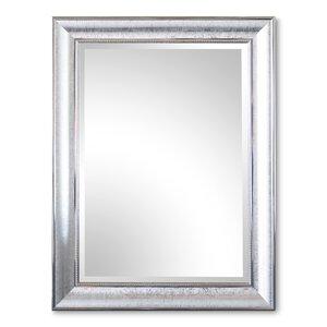 3215257-00000 Rahmenspiegel