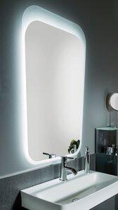 3106317-00004 *OCEAN Spiegelpaneel mit LED
