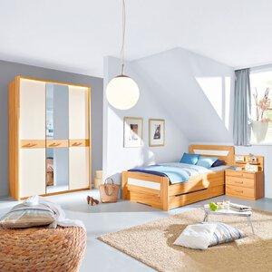 5 Steffen Valerie Set  M026714-00000