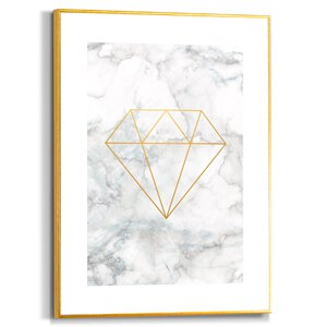 3557056-00000 Marble Diamond