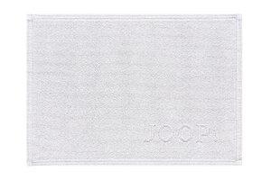 69 JOOP Signature weiß M021021-00000